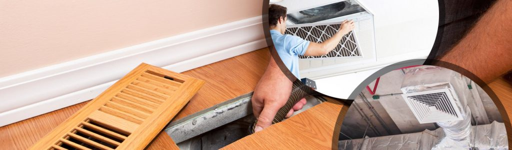 HVAC Repair Fort Worth TX