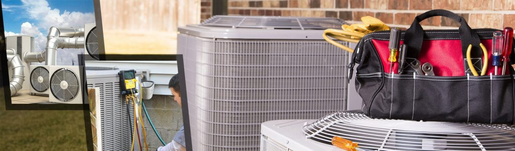 AC Service Fort Worth TX
